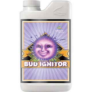 Advanced Nutrients Bud Ignitor 1 Liter