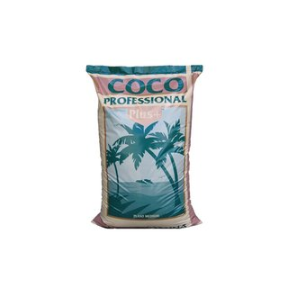 Canna Coco Substrat Professional Plus 50 Liter