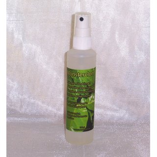 Monsterclon Wurzelhormon 100 ml