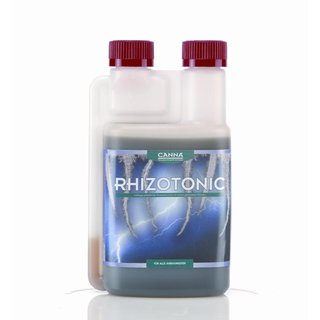 Canna Rhizotonic 250 ml Wurzelstimulator