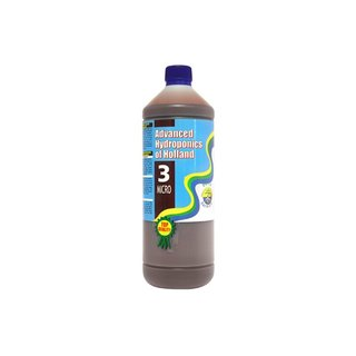 Advanced Hydroponics Micro 1 Liter